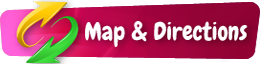 MapDirections